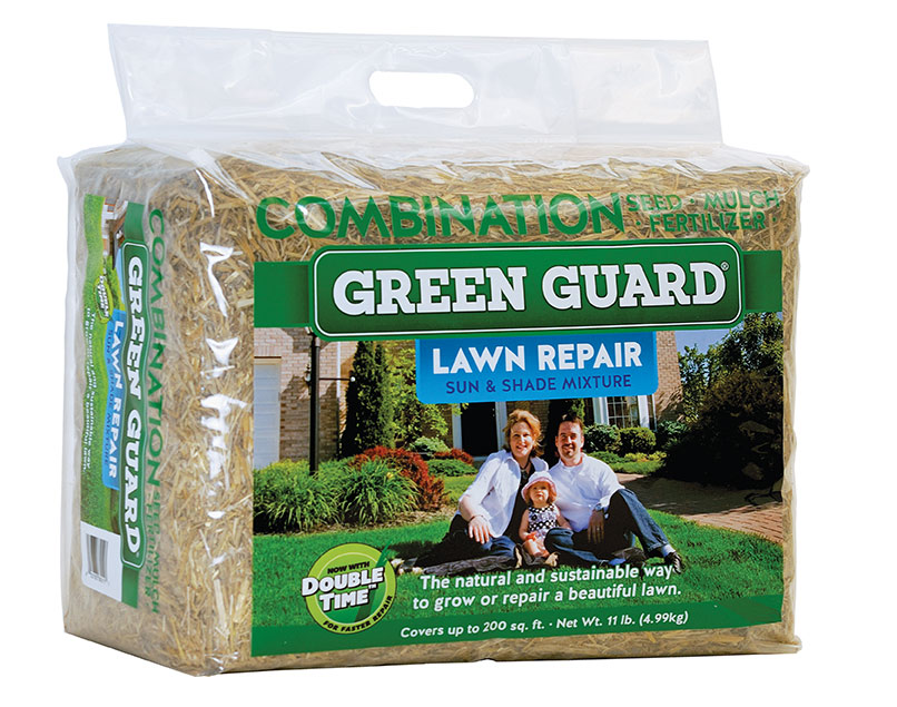 GreenGuard_LawnRepair_02